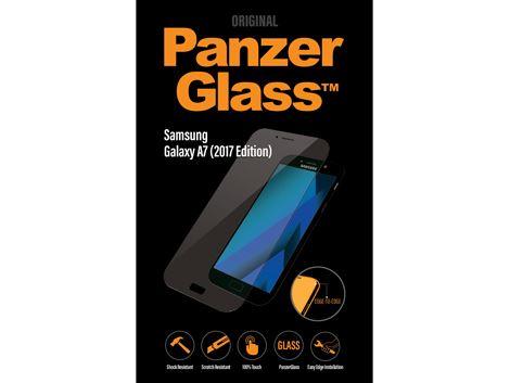 PanzerGlass Samsung Galaxy A7 (2017)