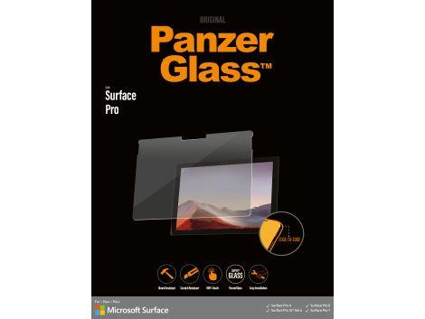 PanzerGlass Microsoft Surface Pro 4/5