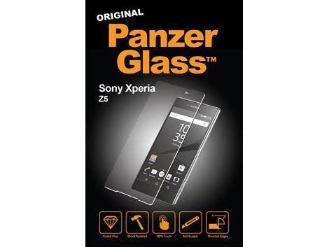 PanzerGlass Sony Xperia Z5