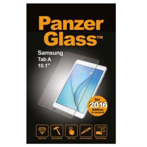 PanzerGlass Samsung Galaxy Tab A (2016) 10.1
